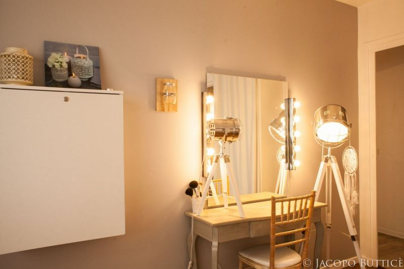 showroom traiteur lyon 6