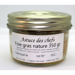 foie_gras_nature_350_gr_copie