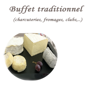 formules_buffet_trad_copie